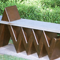Click to view Benches